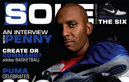 SC25 Cover.indd