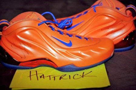 nate-orange-foamposite-lite-3