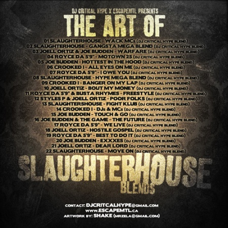 00-dj_critical_hype__escapemtl_present_the_art_of_slaughterhouse_blends-back_cover
