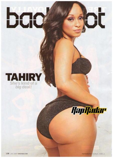 20090414-tahiry6