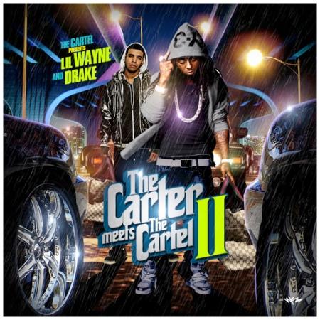 20090420-cartel11