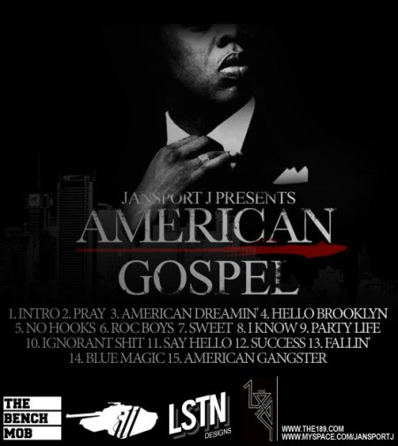 american-gospel-back