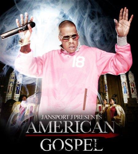american-gospel-front