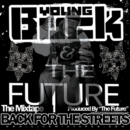 buckfuture-mixtape-cover1