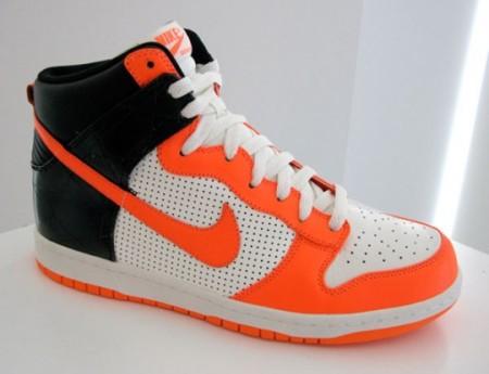 dunk-premium-neon-orange-2