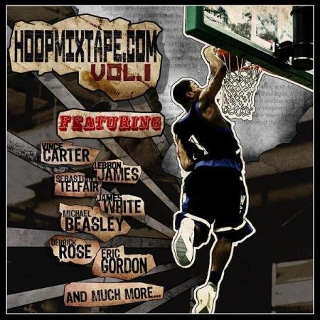 hoopmixtape-dvd-my2