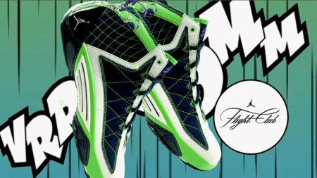 jordan-cp3-ii-comic-book-1