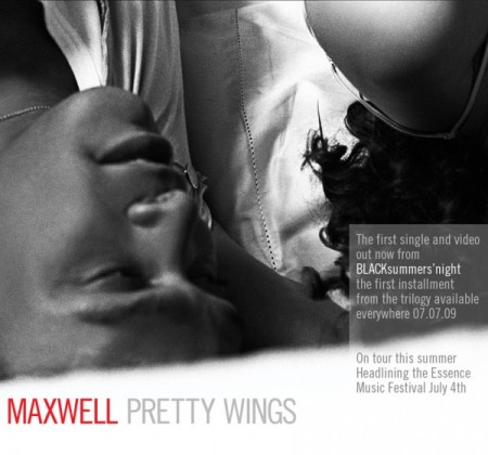 maxwell-600x560