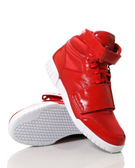 reebok-ex-o-fit-hi-sg-strap-red-2