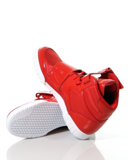 reebok-ex-o-fit-hi-sg-strap-red-3