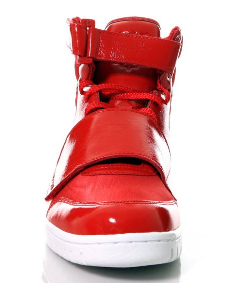 reebok-ex-o-fit-hi-sg-strap-red-4