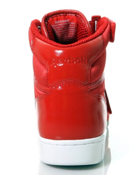 reebok-ex-o-fit-hi-sg-strap-red-5