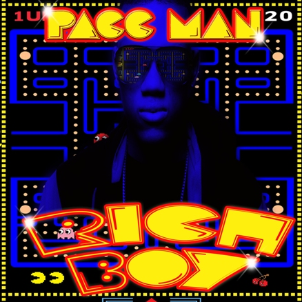 rich-boy-pacc-man