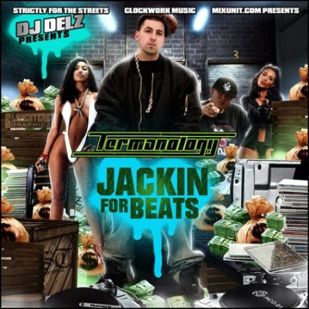 termanology-jackin_for_beats-500x500
