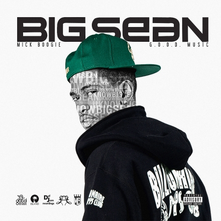 uknowbigsean_artwork_frt